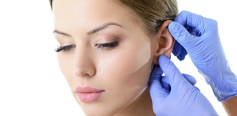 iple-Kepçe-Kulak-Ameliyatı