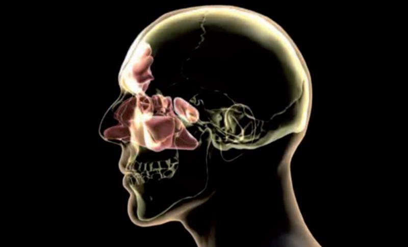 الليزر.. في جراحة الأنف والأذن والحنجرة